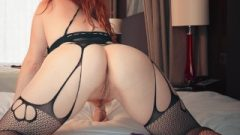 Wet Hairy Ginger Creamy Pussy Queef And Fart Ginger Multi Vibrator Orgasm