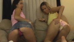 GIF Image Of 2 Girls Farting (does Someone Have The Clip?) Let Me Know
