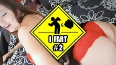 My Massive And Loud FART – Compilation #2