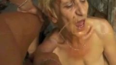Ugly Granny Takes Dp Jizz Piss Farts By Satyriasiss