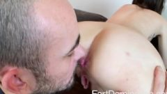 Fart Humiliation – Carrie B 2