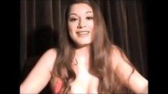Femdom, Cleaning Ladies Pov, Debasement Mistress, Strapon, Shower-room Farts Mix 34