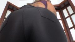 Hot Latinas Fart Stinky Lesbos 69